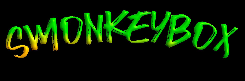 SmonkeyBox